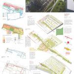 Na Kaménkách - BKK-3 Architektur ZT GmbH