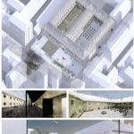 Kreativní centrum Brno - Ing. Petr Všetečka