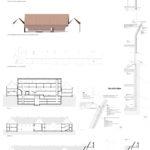 Kreativní centrum Brno - Ing. arch. Jan Veisser