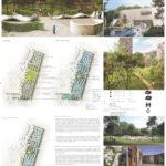 Na Kaménkách - Jiran a partner architekti
