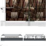 Kreativní centrum Brno - Architekturbuero Šik AG