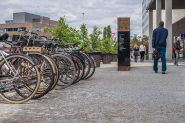 Co vám v Brně chybí a co přebývá?
