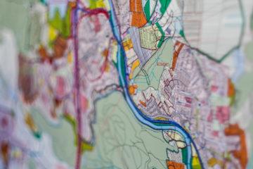 VMO Žabovřeská: Brno schválilo podmínky výběrového řízení na 1. etapu
