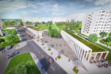 Výsledky soutěže na Centrum volného času Nová Bystrouška