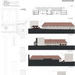 Kreativní centrum Brno - SIAL s.r.o.