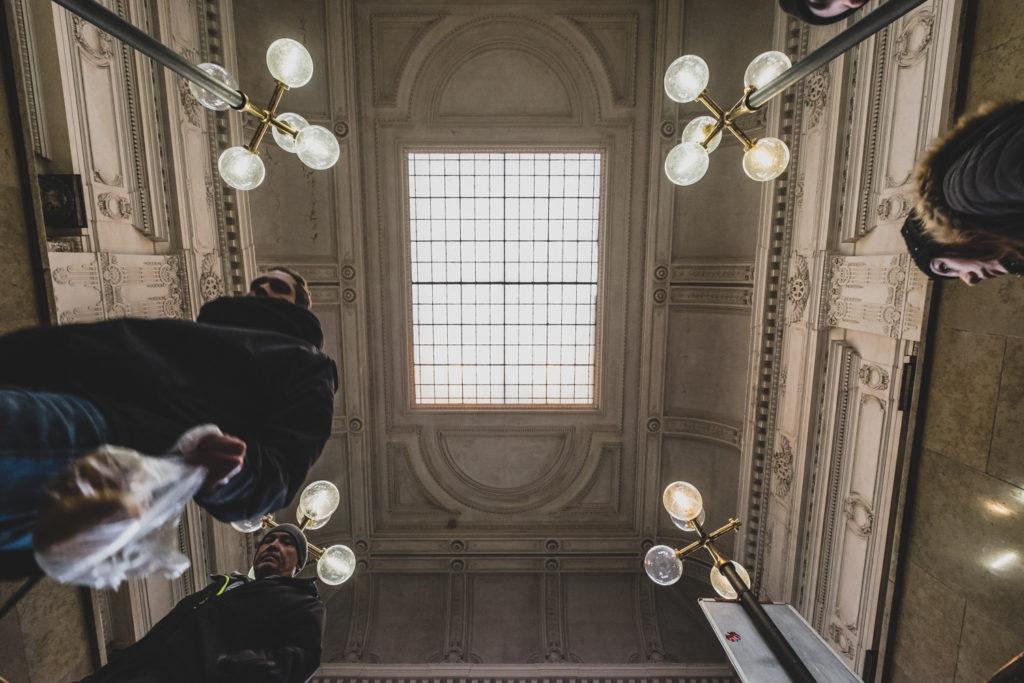 09b Zajímavosti – Dvě nádraží