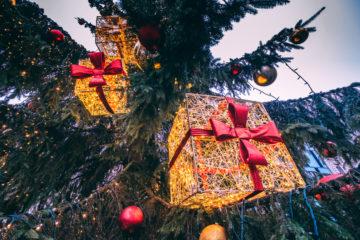 14/12/2017 Brněnské Vánoce s architekty