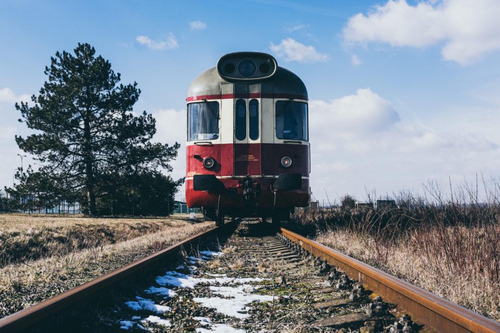 24/2/2018 Jízda s městským architektem po stopách brněnského nádraží