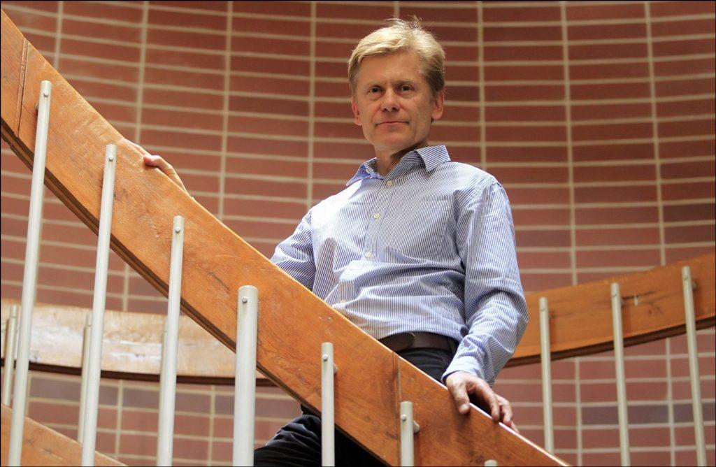 Nehledáme kompromis, ale nejlepší řešení pro Brno, říká městský architekt