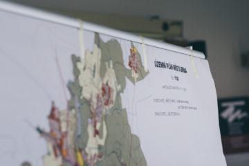 Územní plán Brna by měl být do roku 2022