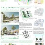 Špitálka - Aulík Fišer architekti