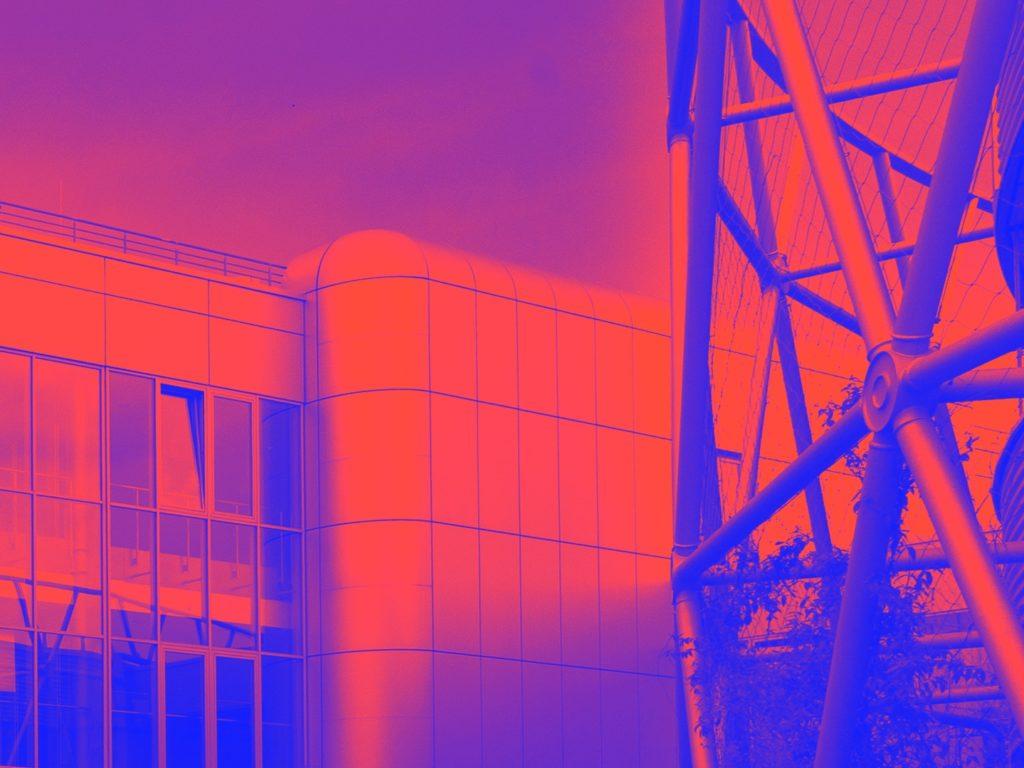 27/11/2018 Za vědou s architekty