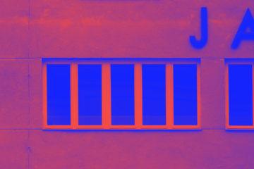 19/3/2019 Do Jalty s architekty