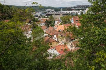 Brno spustilo výzkum bydlení ve městě