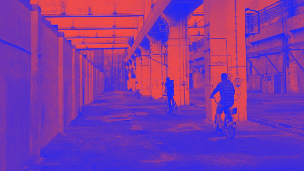 26/6/2019 Na kolo s architekty
