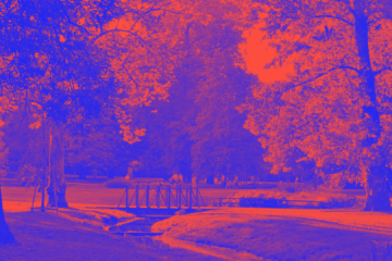 23/7/2019 Lužánkami s architekty