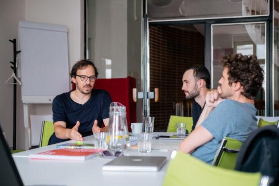 Brno získá publikaci věnovanou tvorbě veřejných prostranství