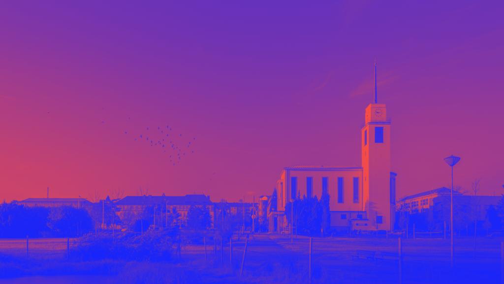Veřejné setkání: Dostavba a úprava náměstí Míru