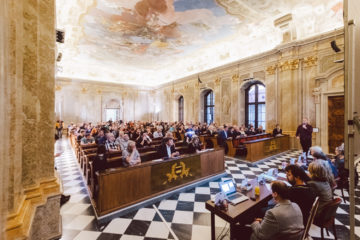 Brno je připraveno na vydání velkého balíku změn územního plánu