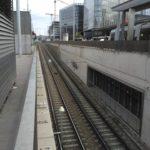 U-Straßenbahn Wien
