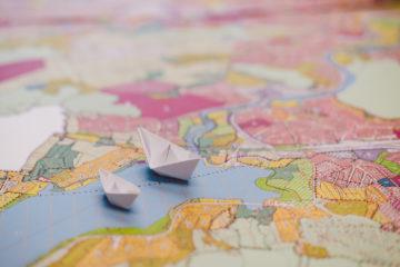 07 Jak číst územní plán?