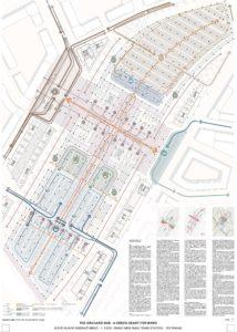 Nové hlavní nádraží Brno - gmp International GmbH