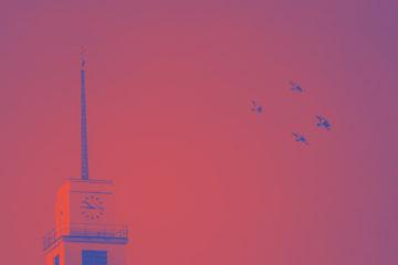 ODLOŽENO Druhé veřejné setkání: Dostavba a úprava náměstí Míru