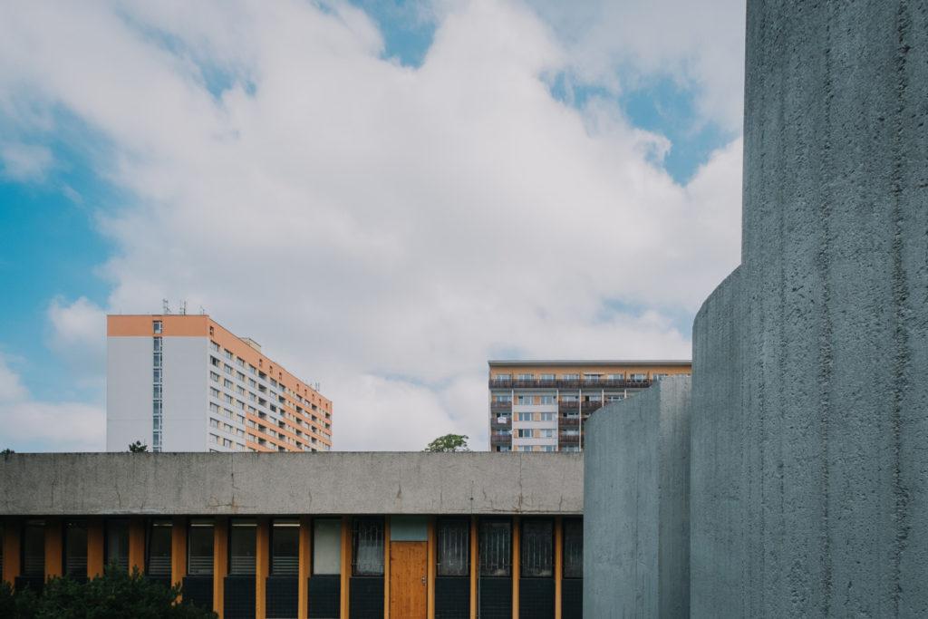 Kulatý stůl: Výšková regulace budov | 7 horkých témat nového územního plánu