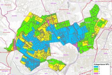 Městská památková zóna: Třikrát u kulatého stolu k rozsahu, regulacím a možným variantám