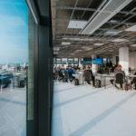 2. zasedání poroty k mezinárodní soutěži na nové hlavní nádraží