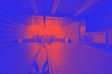 Podzemní dráhy u nás i ve světě. Odborníci sdíleli zkušenosti pro Brno