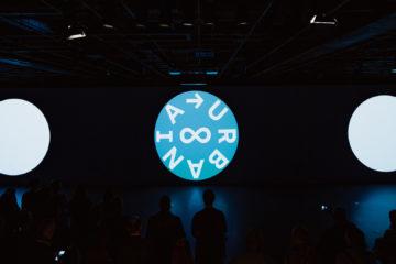 Výstava: URBANIA – Interaktivně o fungování města